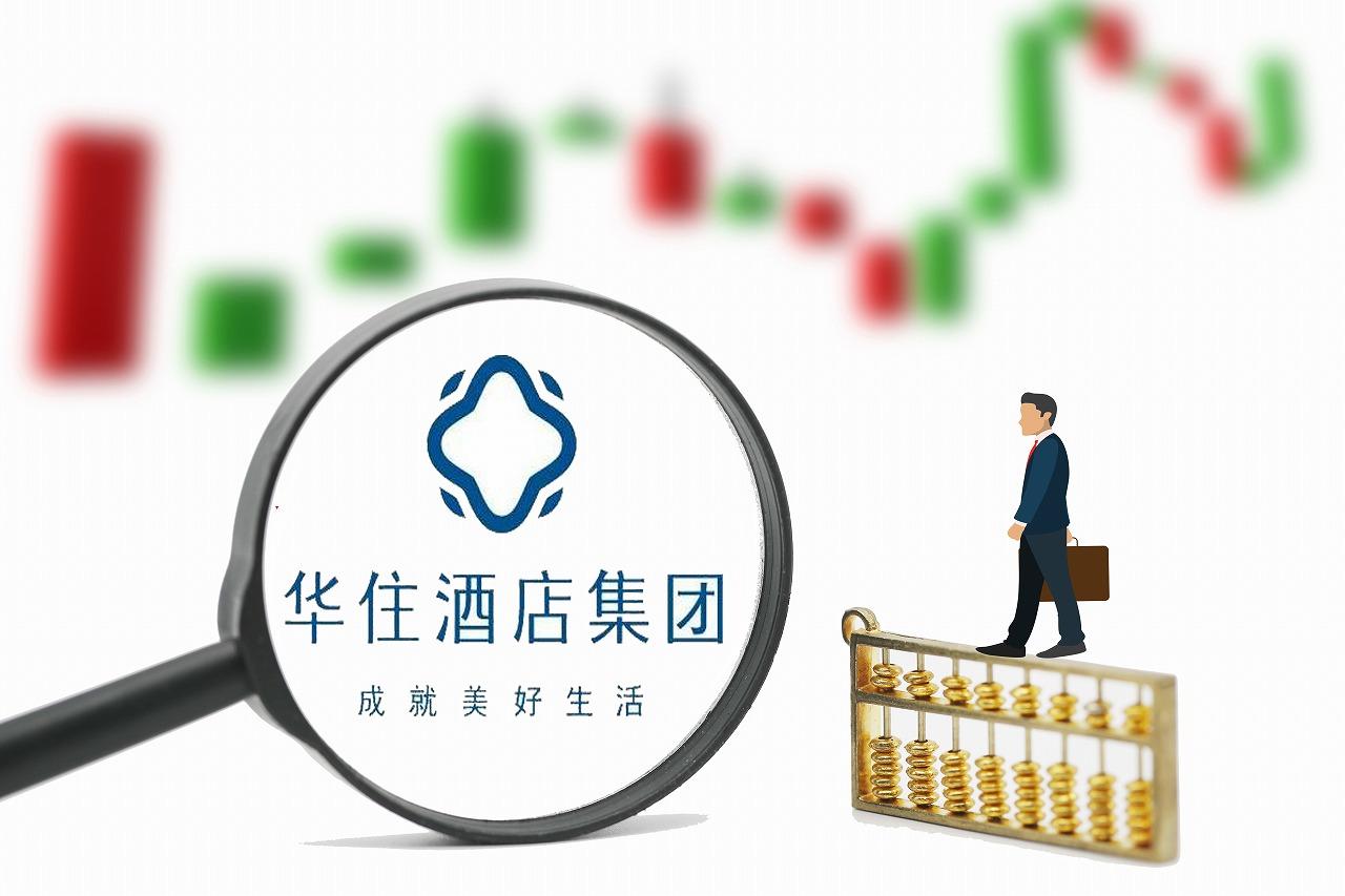 朱华集团首席财务官赵汝权回应空报告:从每个事件中学习
